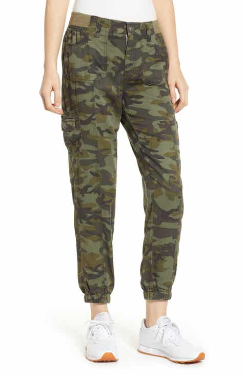 women camo pants  c9f8331e3cc5