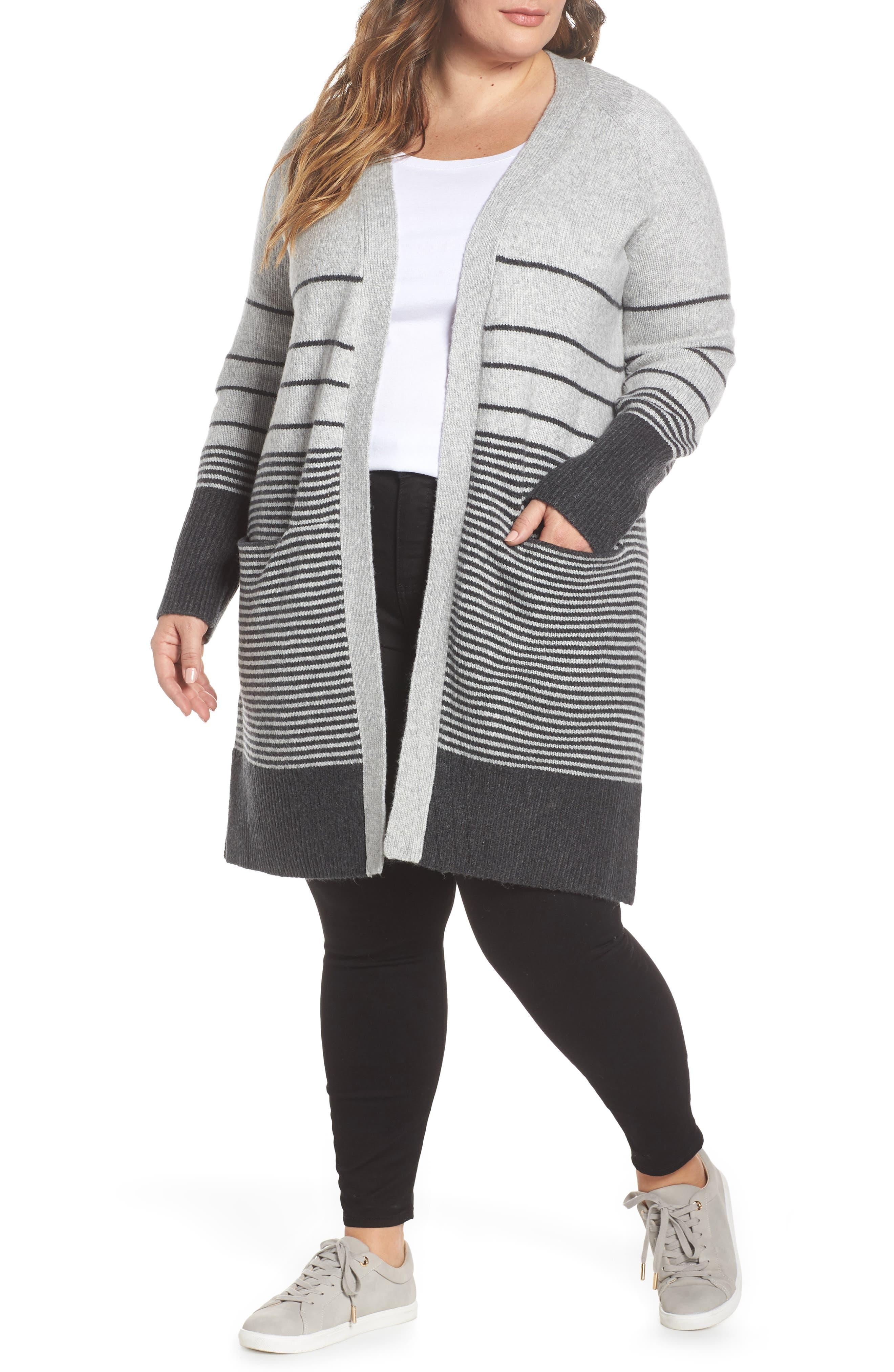 581b7e87afd Women s Lucky Brand Sweaters