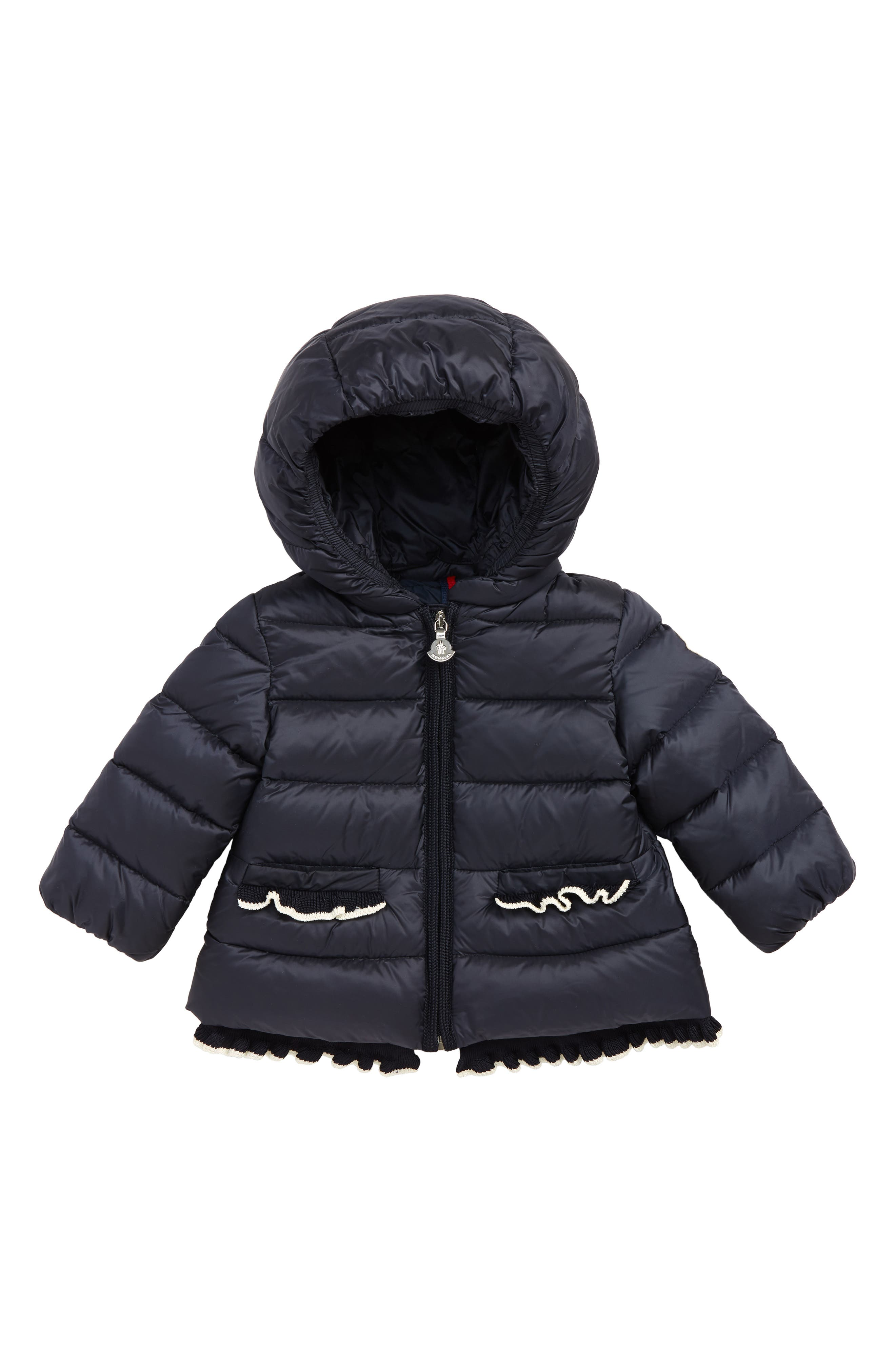 9f697211a052 Moncler Baby Items  Clothing