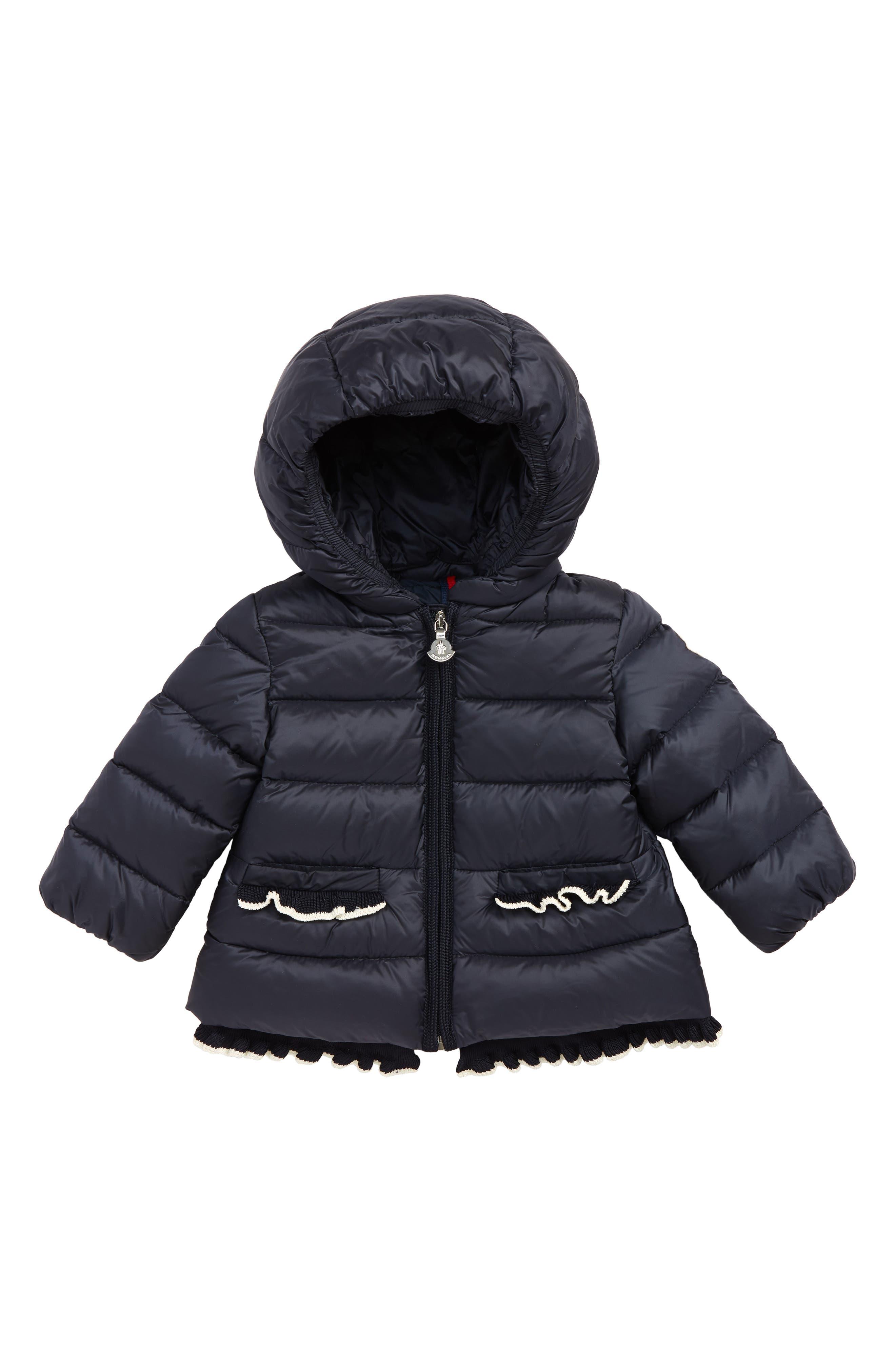 kids moncler apparel t shirts jeans pants hoodies nordstrom rh shop nordstrom com