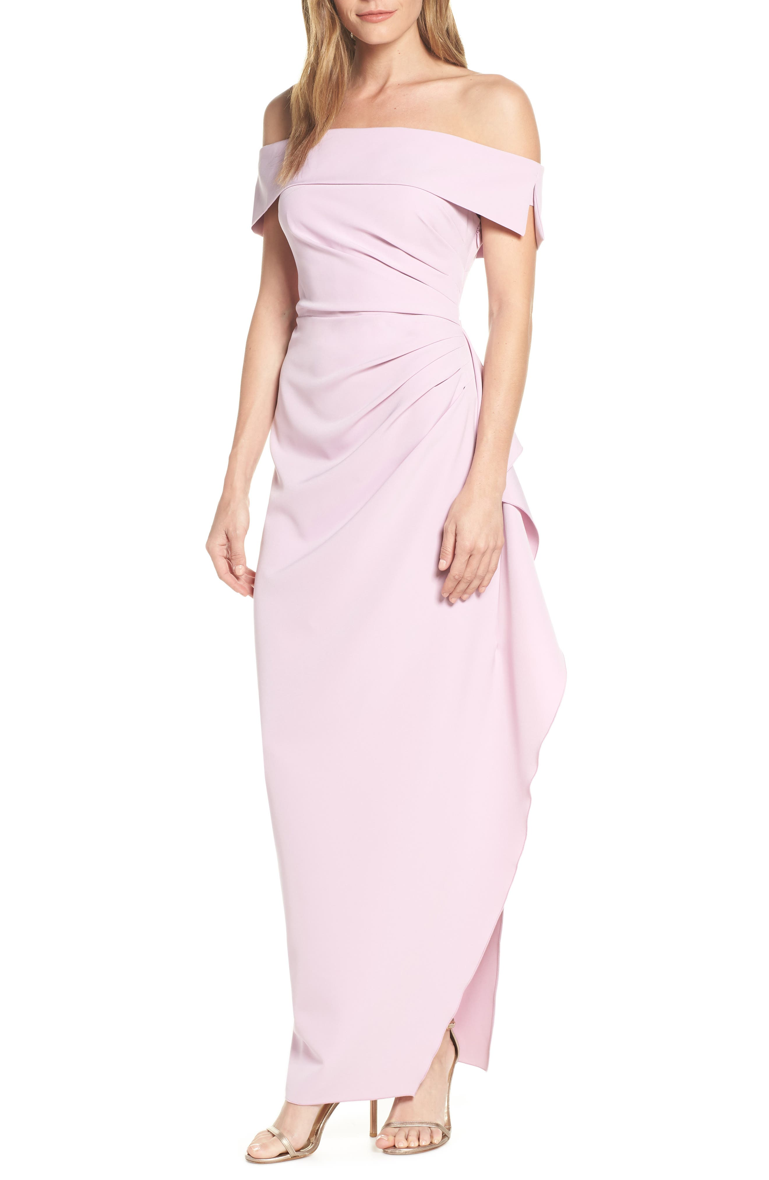 5f9fd2a8594 Women s Vince Camuto Formal Dresses