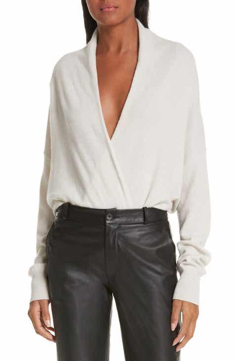 Women s Cashmere   Cashmere Blend Sweaters  8751623fa