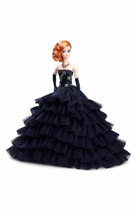 Mattel Barbie? Midnight Glamour? Doll