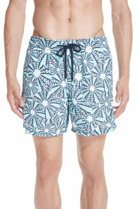bf0050d6e7 Men's Vilebrequin Swimwear, Boardshorts & Swim Trunks | Nordstrom