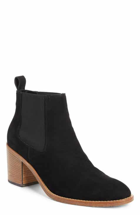 cd234c5532e Sale: Women's Boots & Booties | Nordstrom