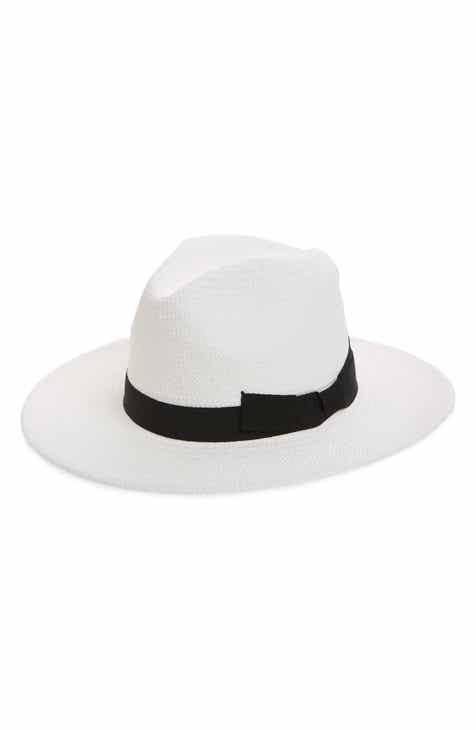 Women s Fedoras   Panama Hats  579004ec09e
