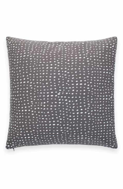 8ffcd98fcac kate spade new york dot spot accent pillow