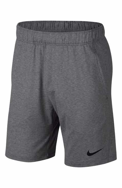 9cdd03891 Nike Transcend Dry Yoga Training Shorts