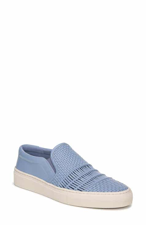lowest price 24d82 3df66 Womens Blue Shoes  Nordstrom