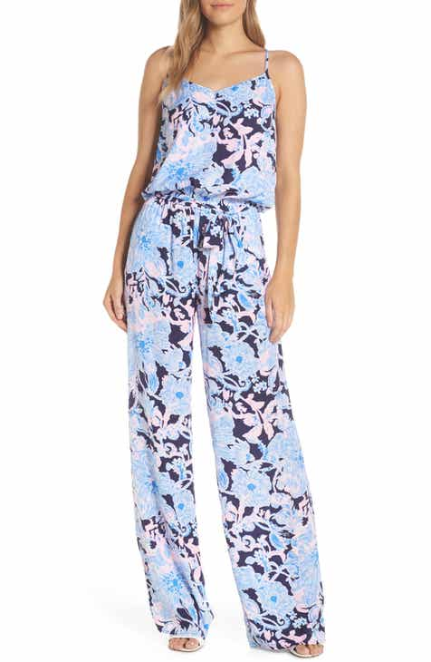 c6c5c1e35a Lilly Pulitzer® Women s   Girls  Fashion