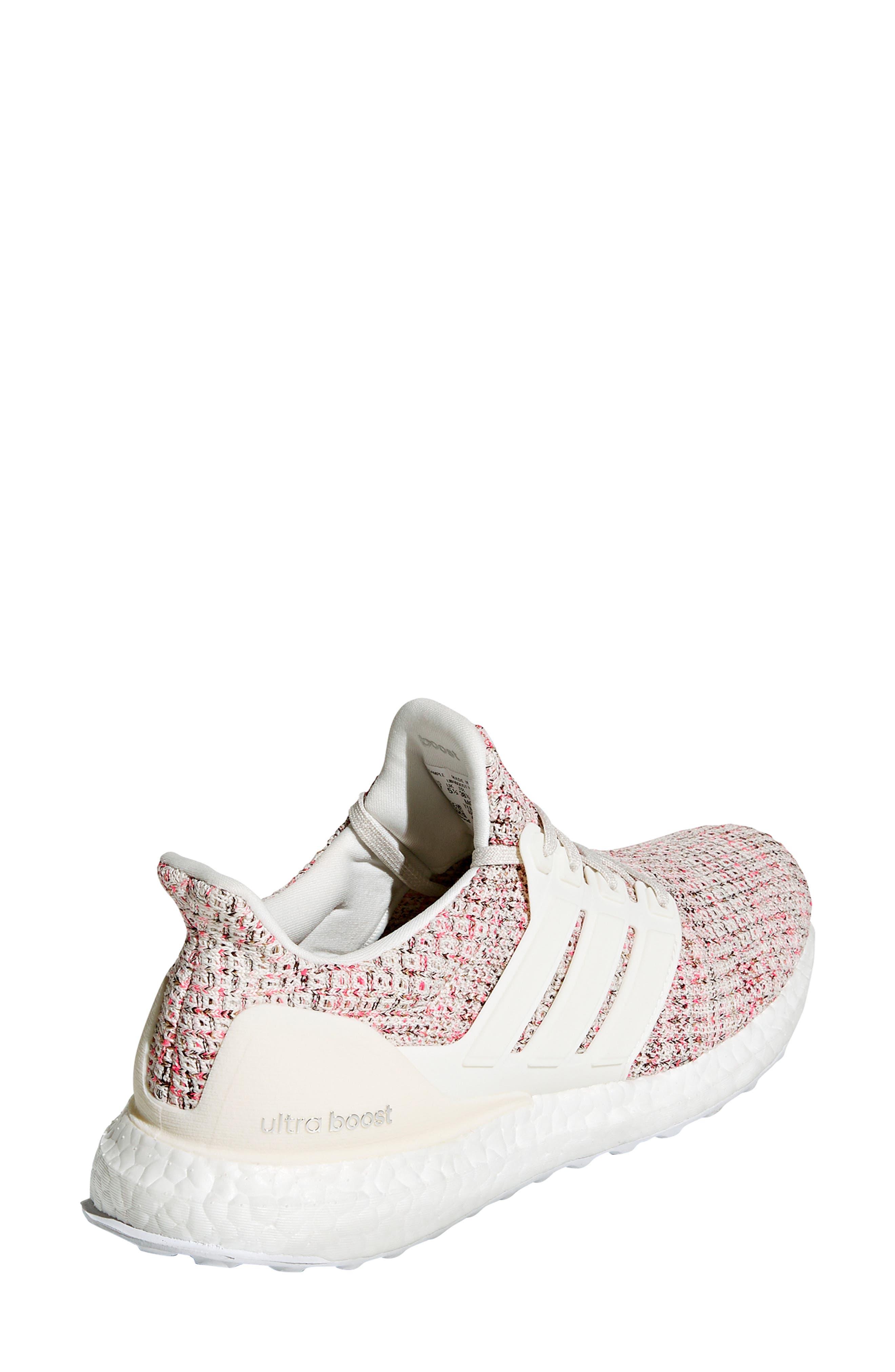 e41720eec adidas Shoes