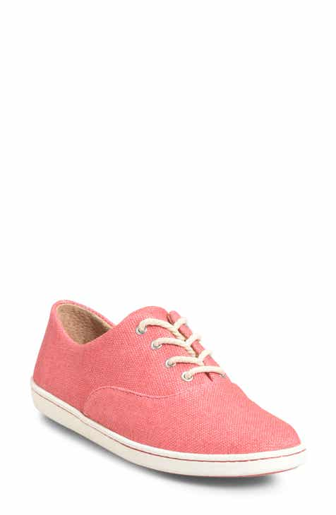 49a8a8025ab8 Women s Sneakers   Running Shoes