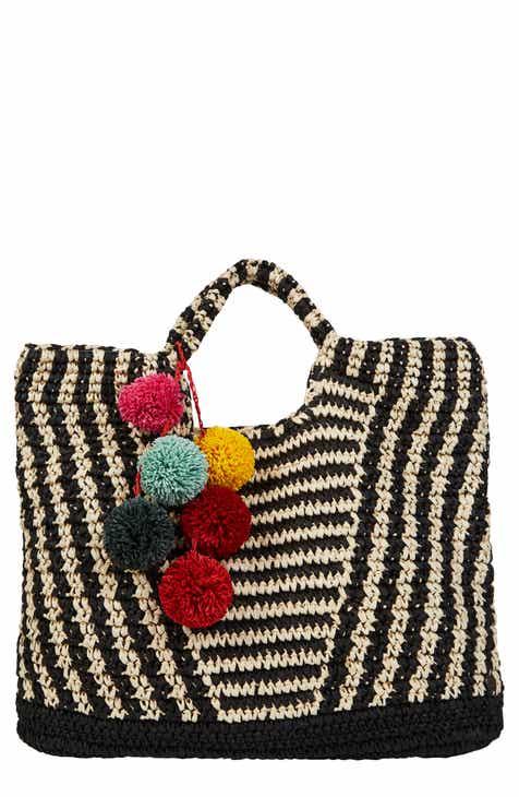efbdd747df9a Handbags   Purses