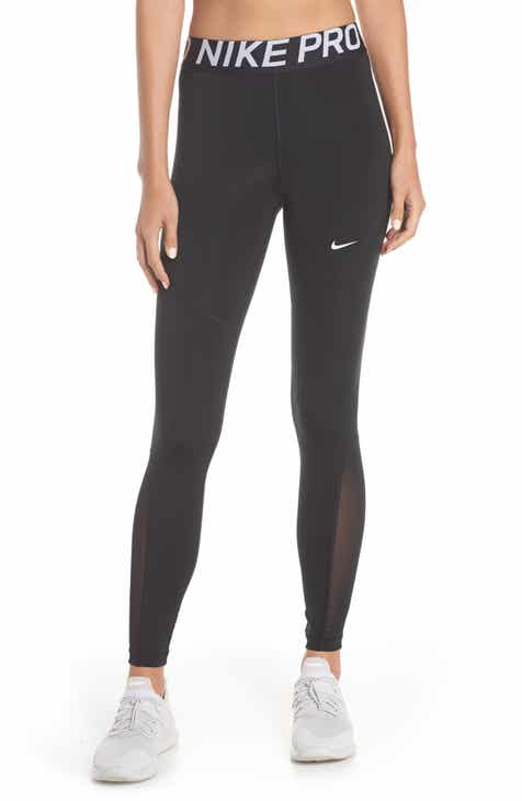 45c1915fdd Women's Nike Pants & Leggings | Nordstrom
