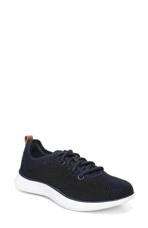2ff6477c064c Dr. Scholl s Freestep Sneaker (Women)