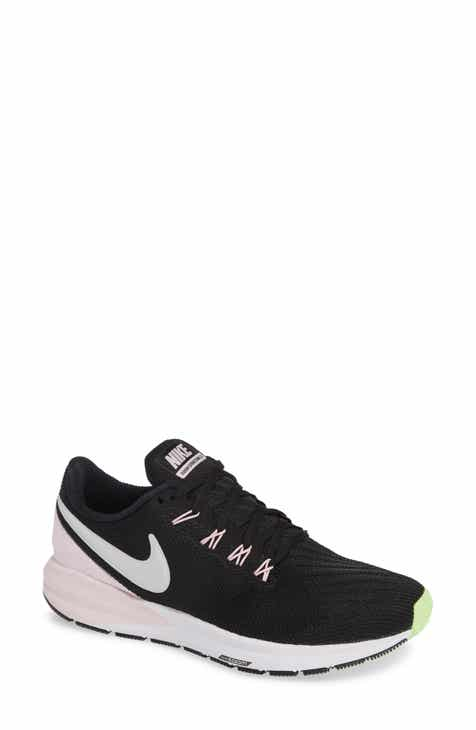 detailing 79c0a 10566 Nike Air Zoom Structure 22 Sneaker (Women)