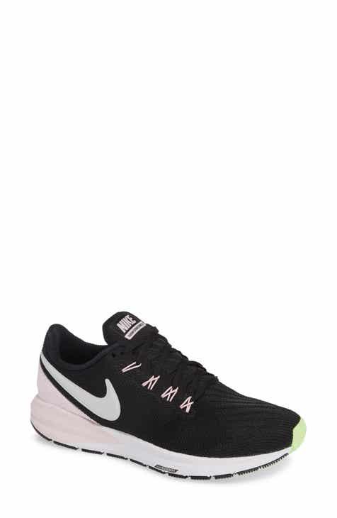 detailing 1113f 65b83 Nike Air Zoom Structure 22 Sneaker (Women)