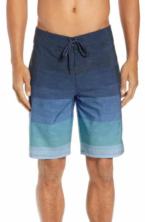 Travis Mathew Men s Clothing   Nordstrom f5f7249e4c