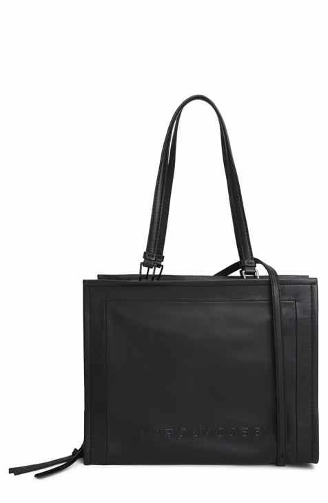 aa8787482a00e MARC JACOBS Women s Handbags   Purses
