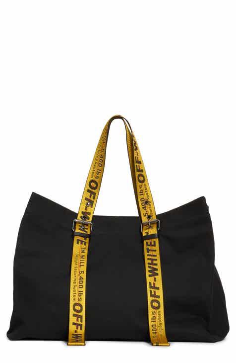 Off-White Handbags   Wallets for Women   Nordstrom 9cba3c7696
