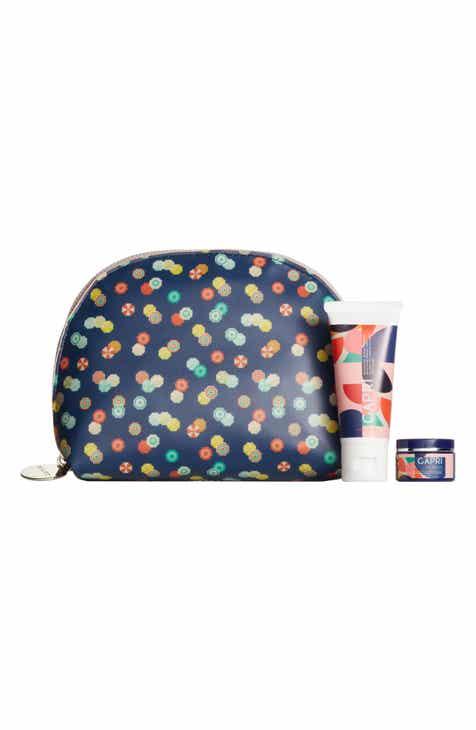 46f60c365c8b Women s Cosmetics Bags   Cases Handbags   Wallets  Sale