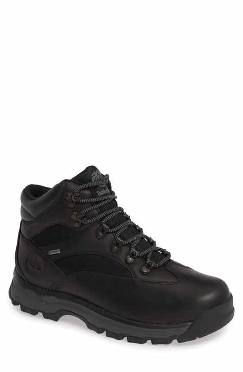 Timberland Chocorua Trail Gore-Tex® Waterproof Hiking Boot (Men) ecdcb0ff33