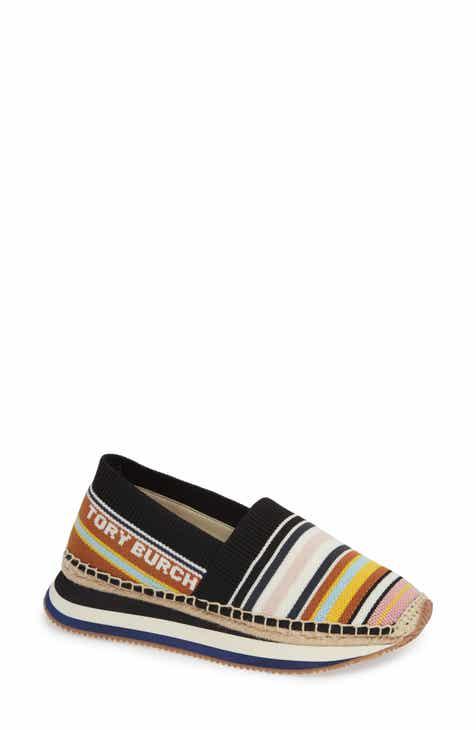 e8482d23c32a Women s Tory Burch Sneakers   Running Shoes
