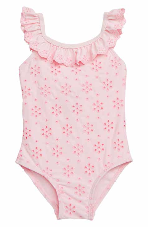 08b0b45f4f65 Baby Girls  Clothing  Dresses