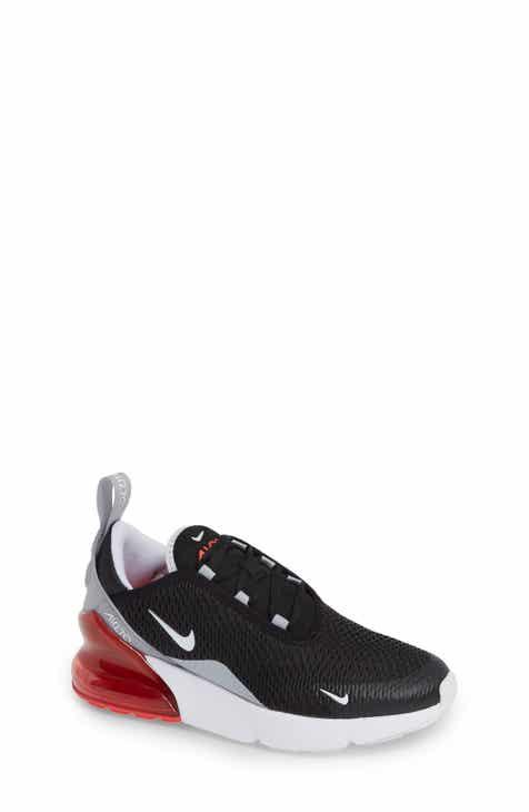 Big Boys  Nike Shoes (Sizes 3.5-7)  9acb51a4a0
