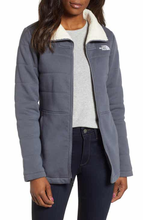 a72c572c1 The North Face  Outerwear