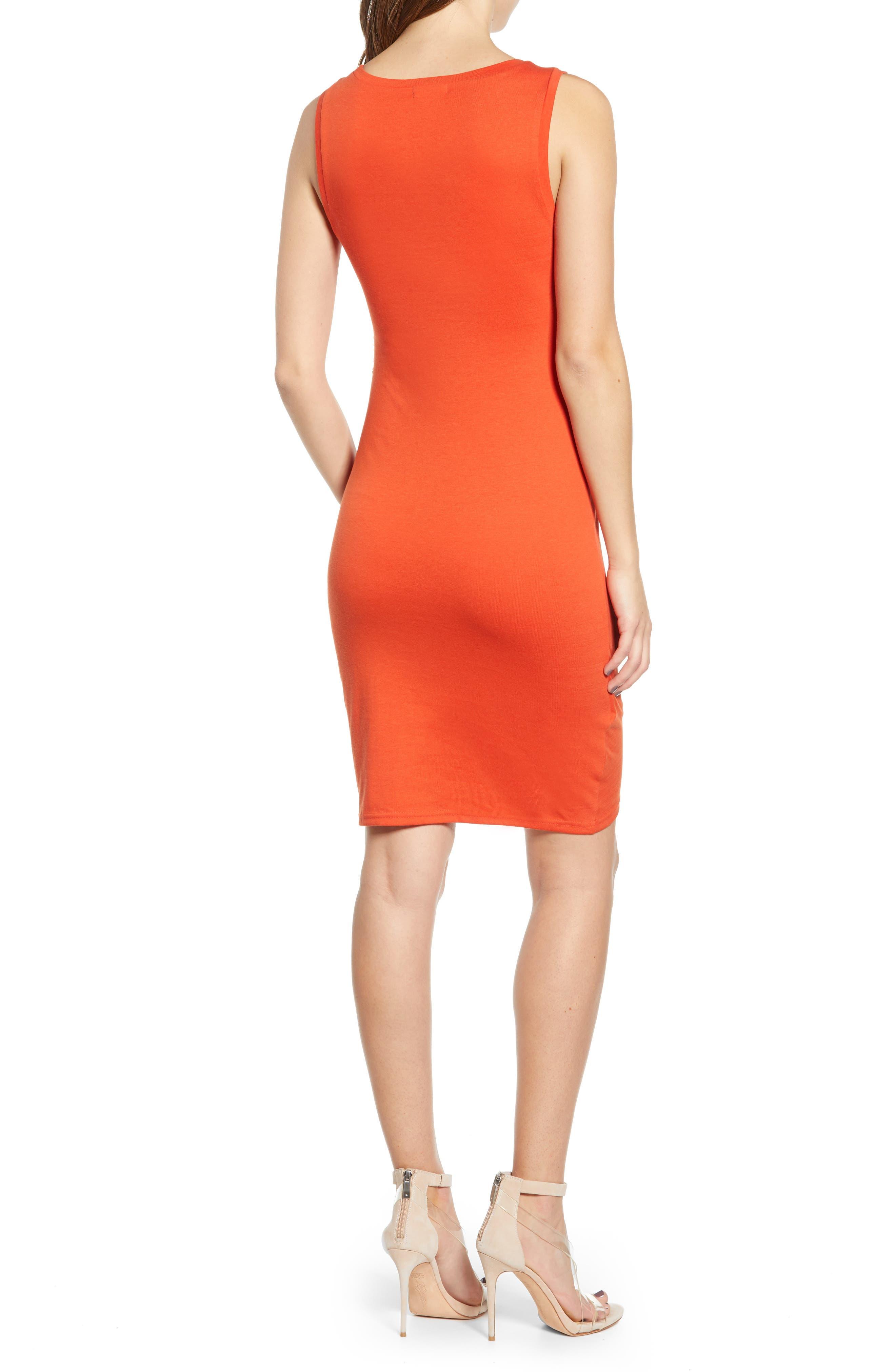6fe67556bd57 Women s Dresses