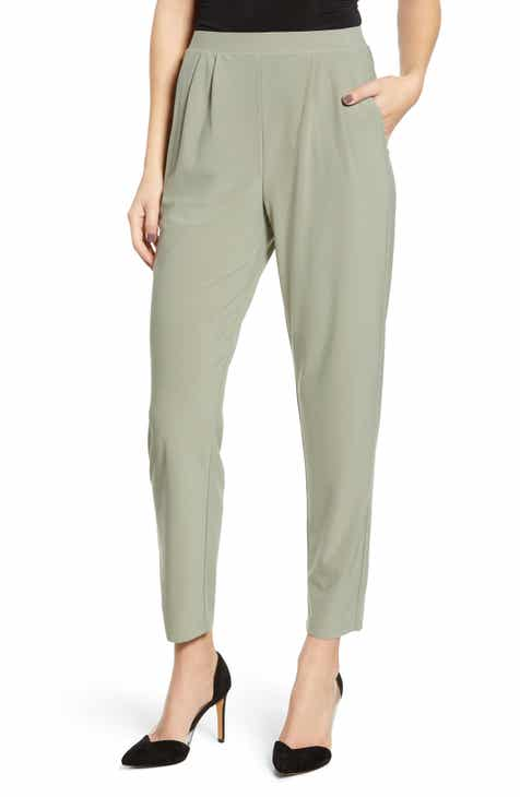 309d7d1096a Women s Trouser   Wide-Leg Pants
