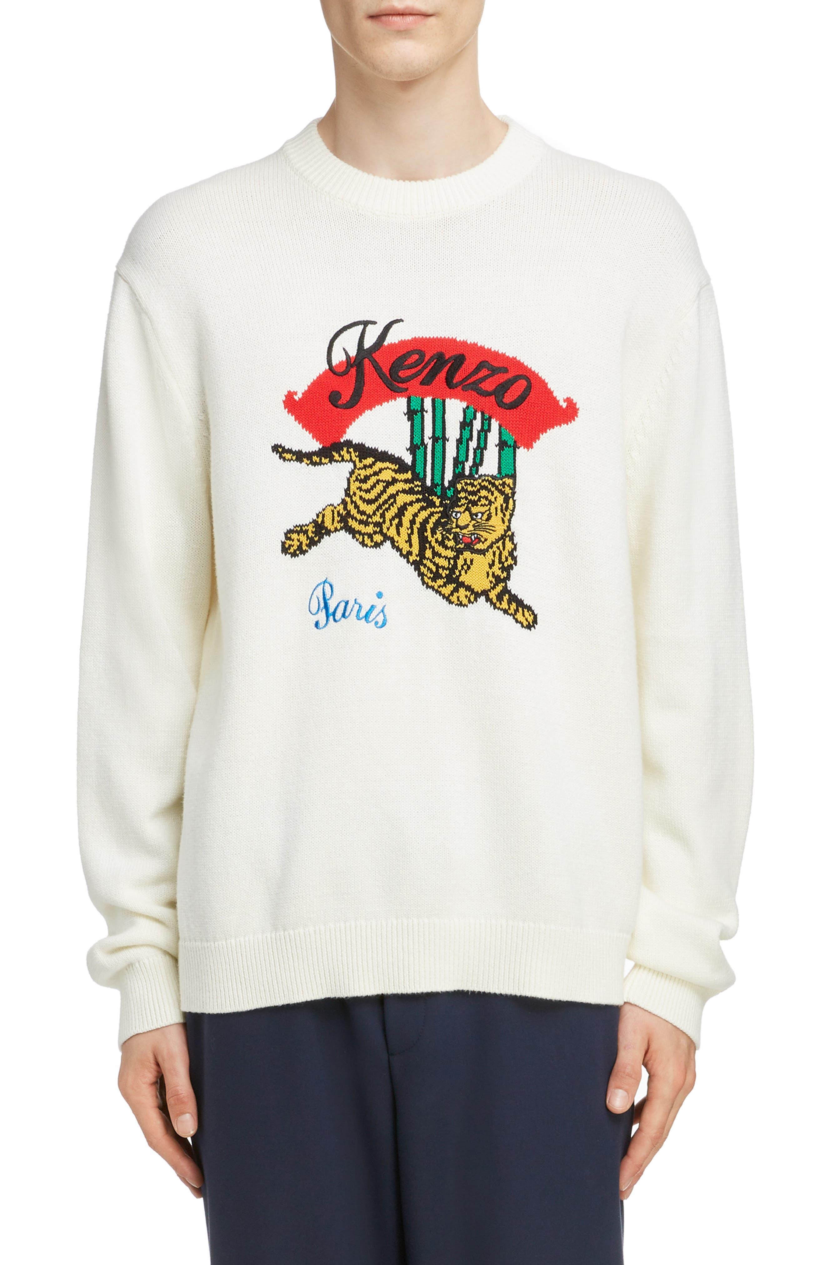 ca441016268 intarsia sweater