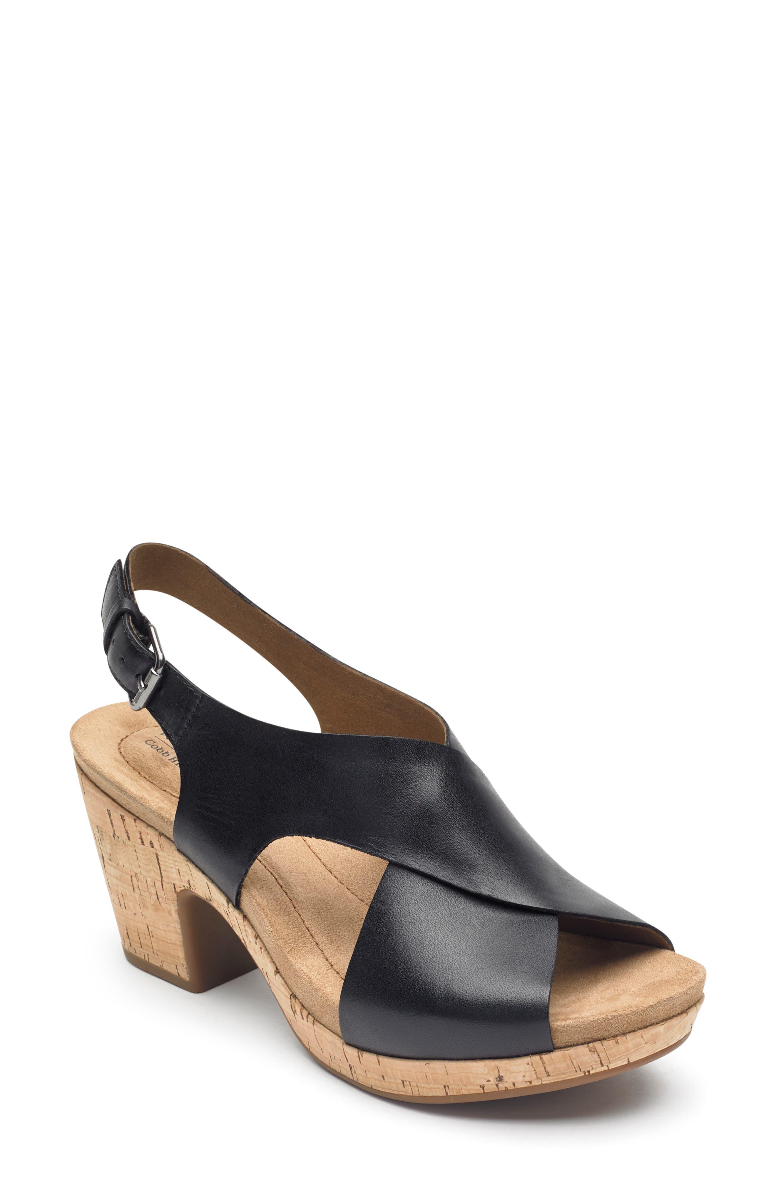 Women's Rockport Cobb Hill Shoes Sale