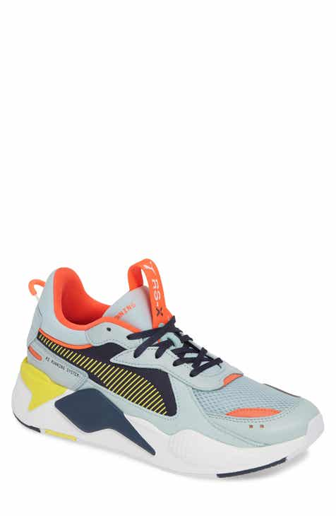 37daa27e61f974 Men's PUMA Sneakers, Athletic & Running Shoes | Nordstrom