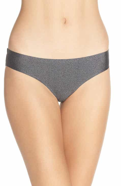 Honeydew Intimates Skinz Hipster Briefs by HONEYDEW