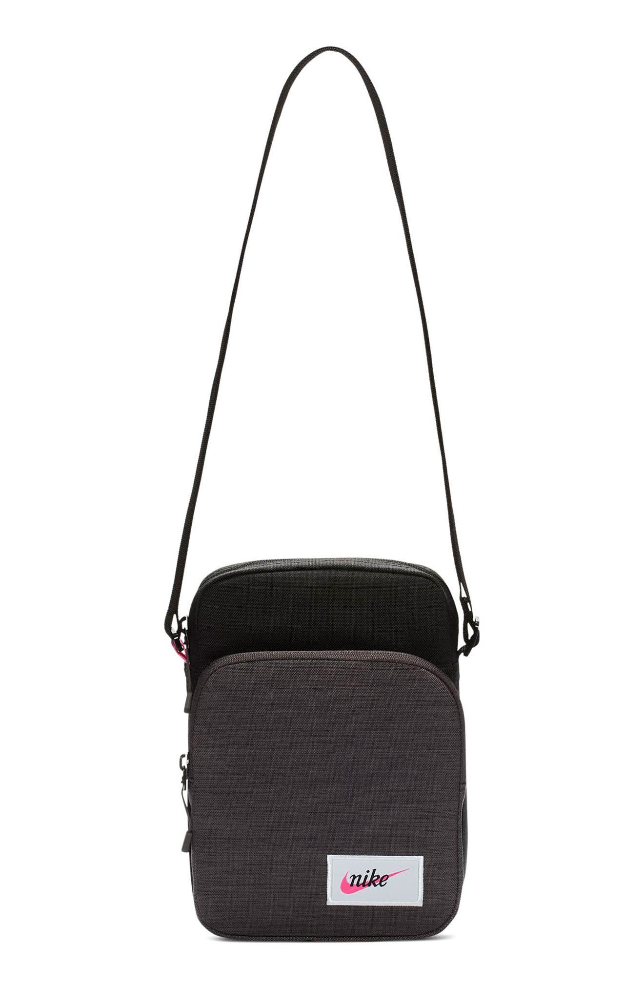 the latest 52be8 d4ce6 Nike Crossbody Bags   Nordstrom