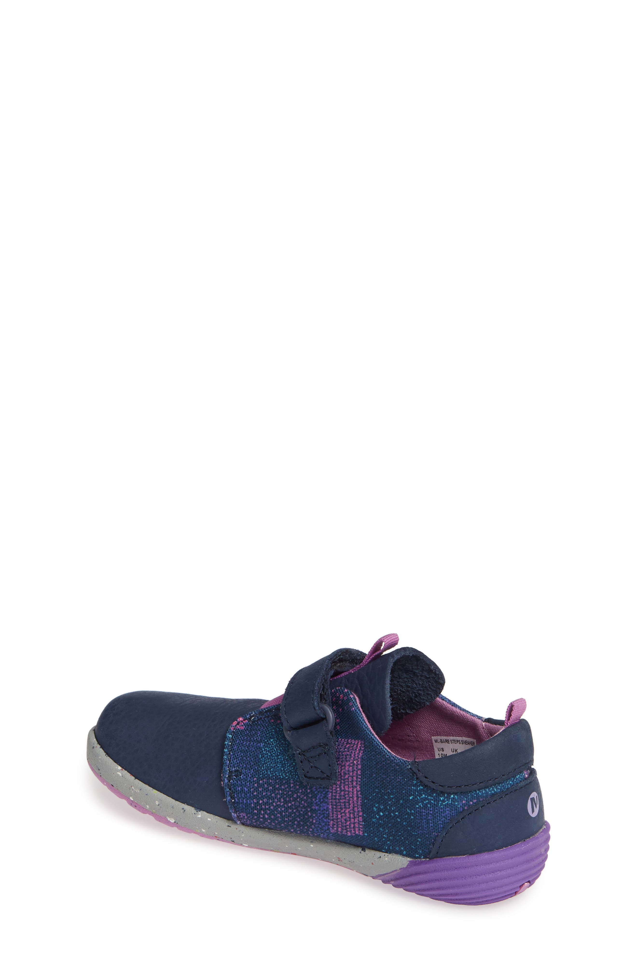 5bc24d2f27 Kids' Merrell Shoes | Nordstrom