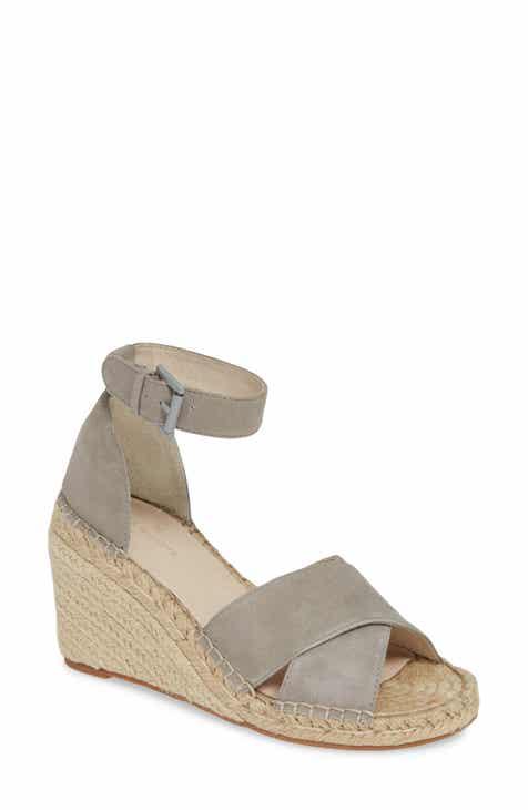 c22cbdbfd Sandals Nordstrom-Exclusive Brands  Caslon