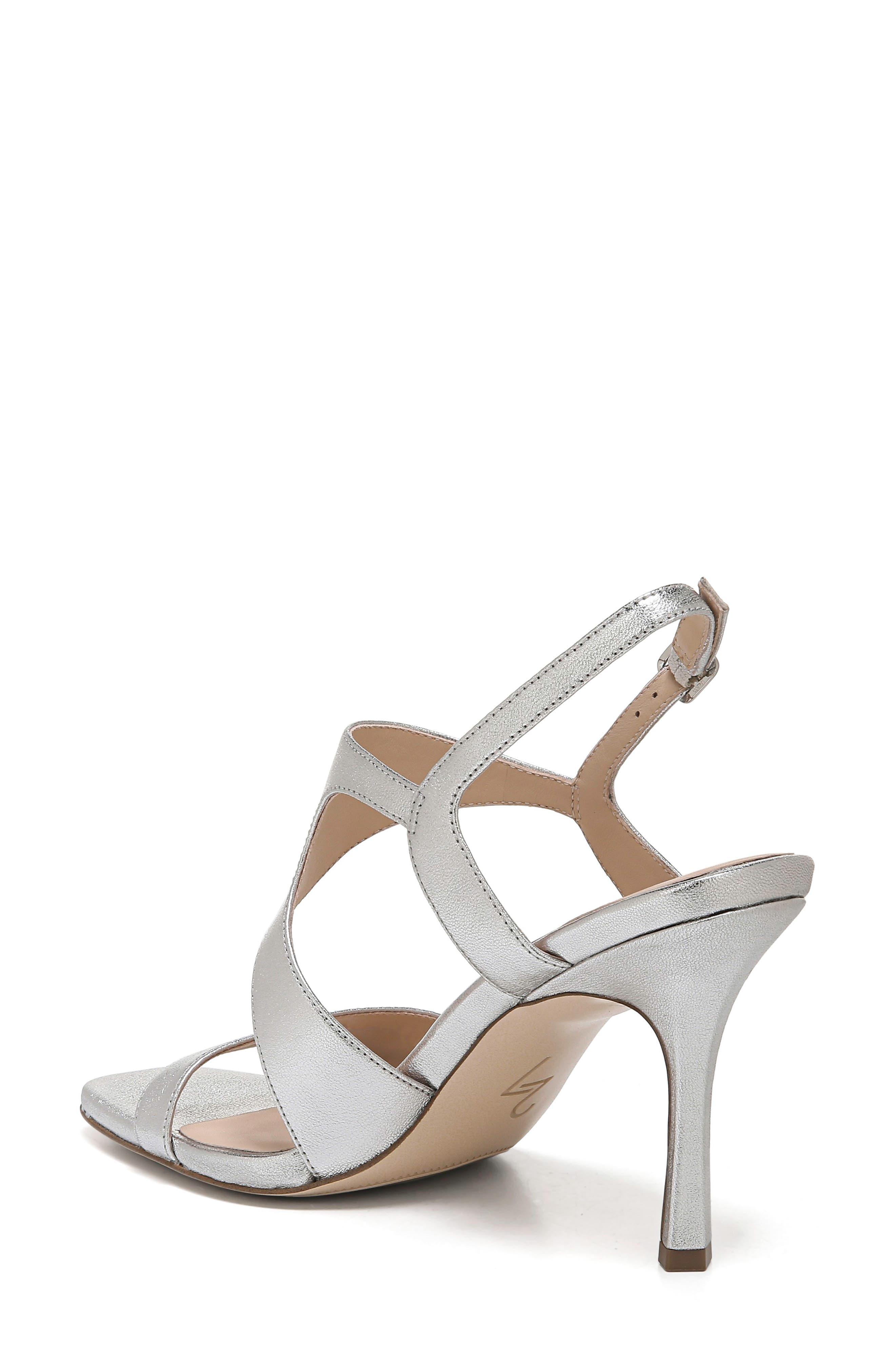 65af68c0c Women s 27 EDIT Sandals