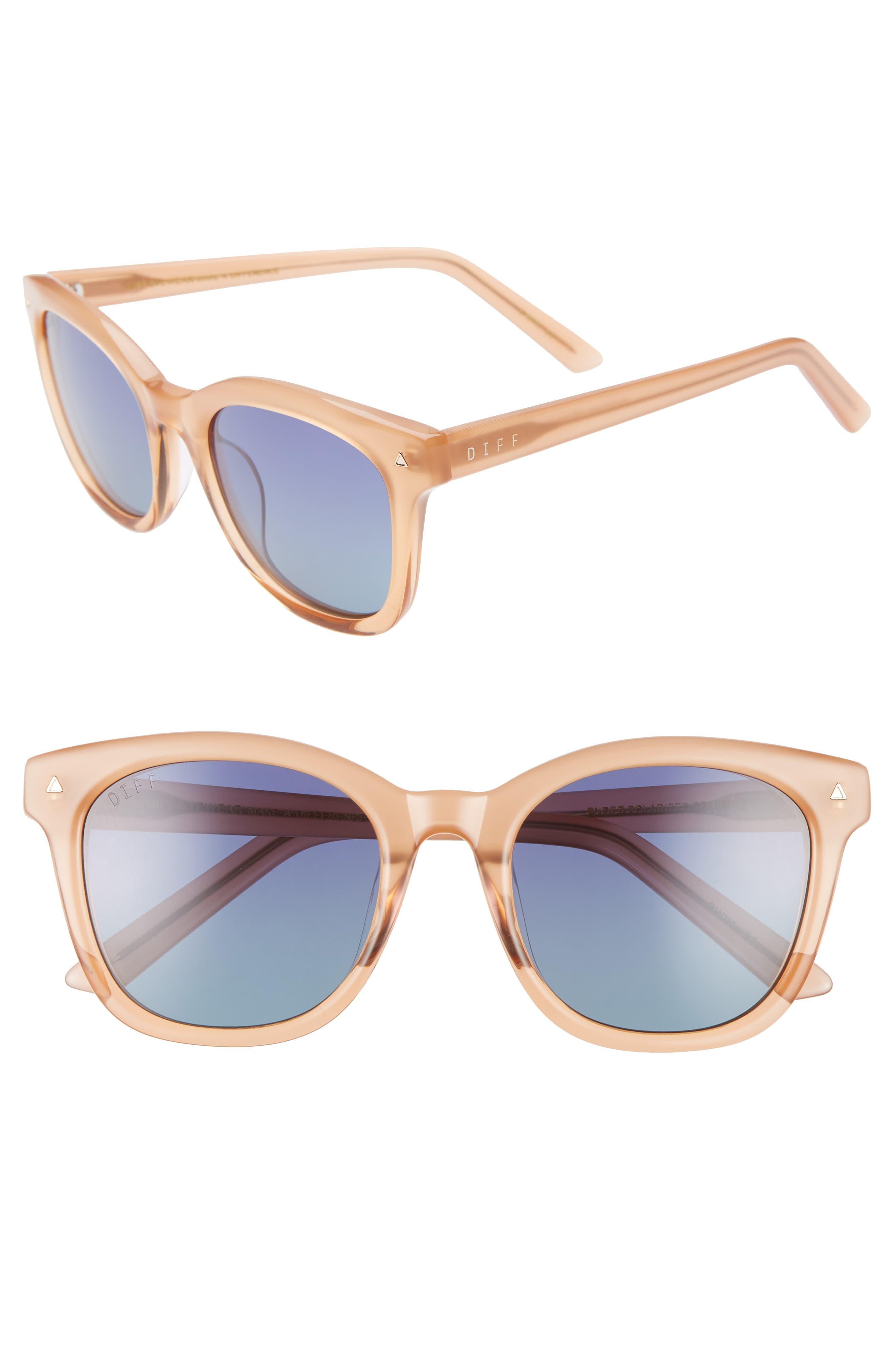 7e126c7bb6d DIFF Sunglasses for Women