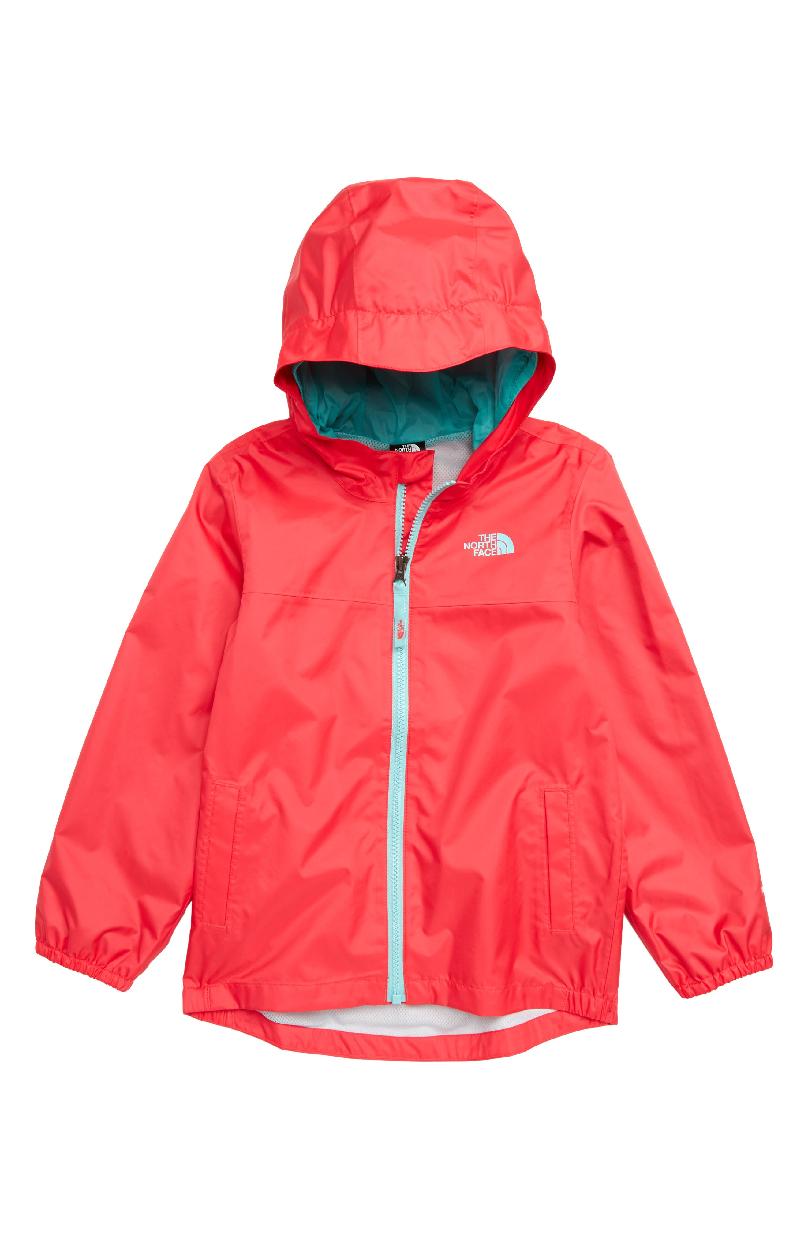 top quality north face hyvent jacket ladies c14d2 68cac a291da8c2