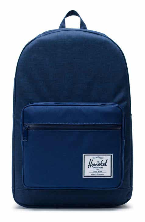 6f009e50198 Herschel Supply Co. Pop Quiz Backpack