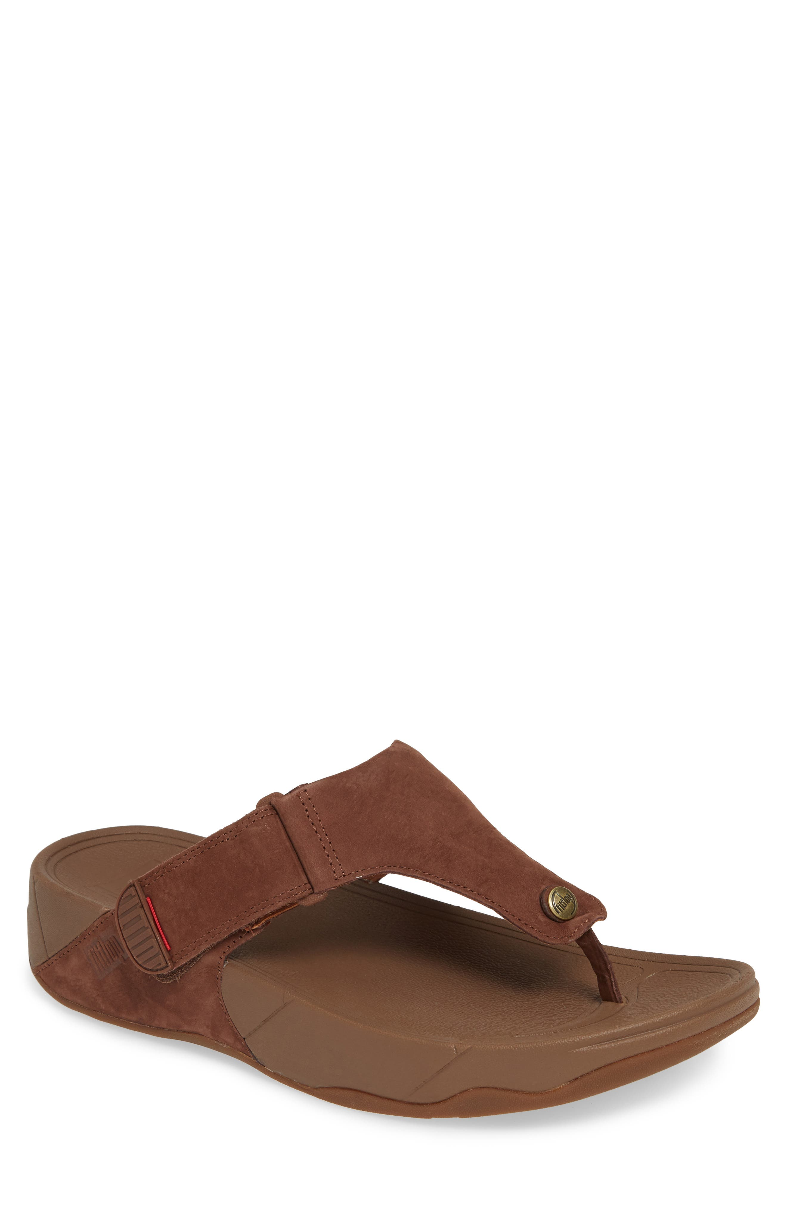 cce7ae659 FitFlop for Men