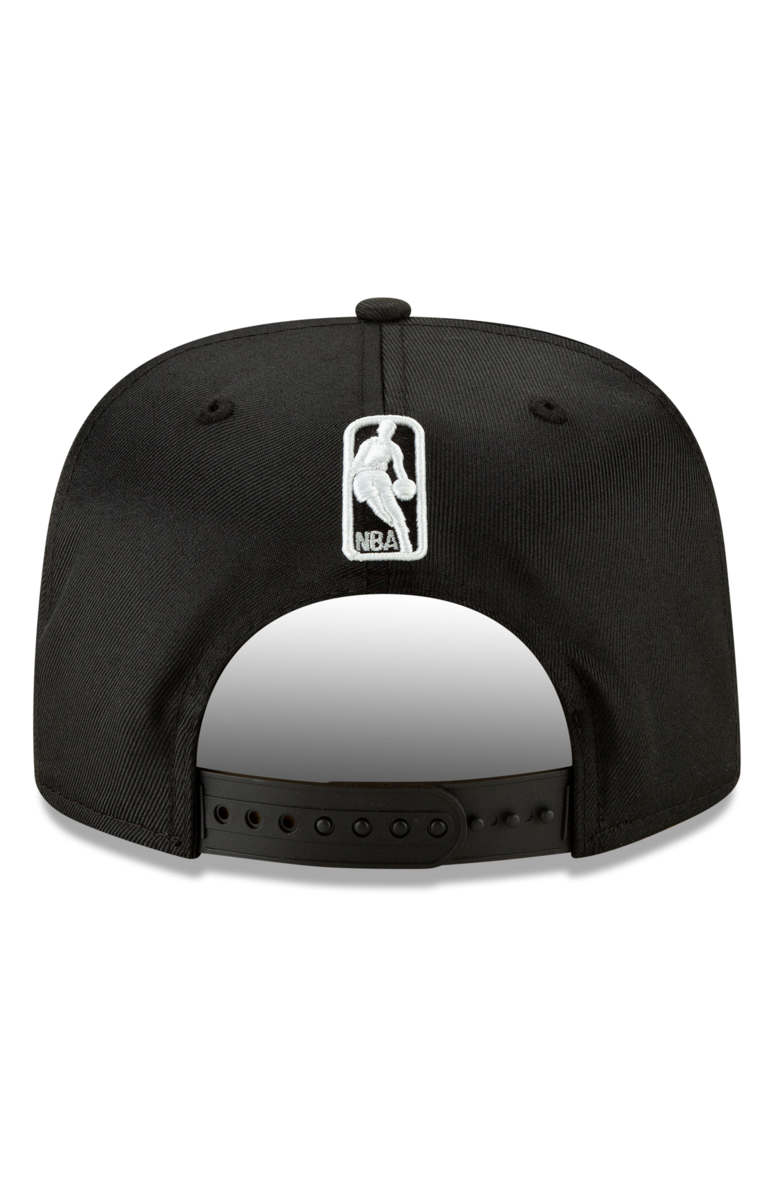 New Era Cap  10f3ae754e0e