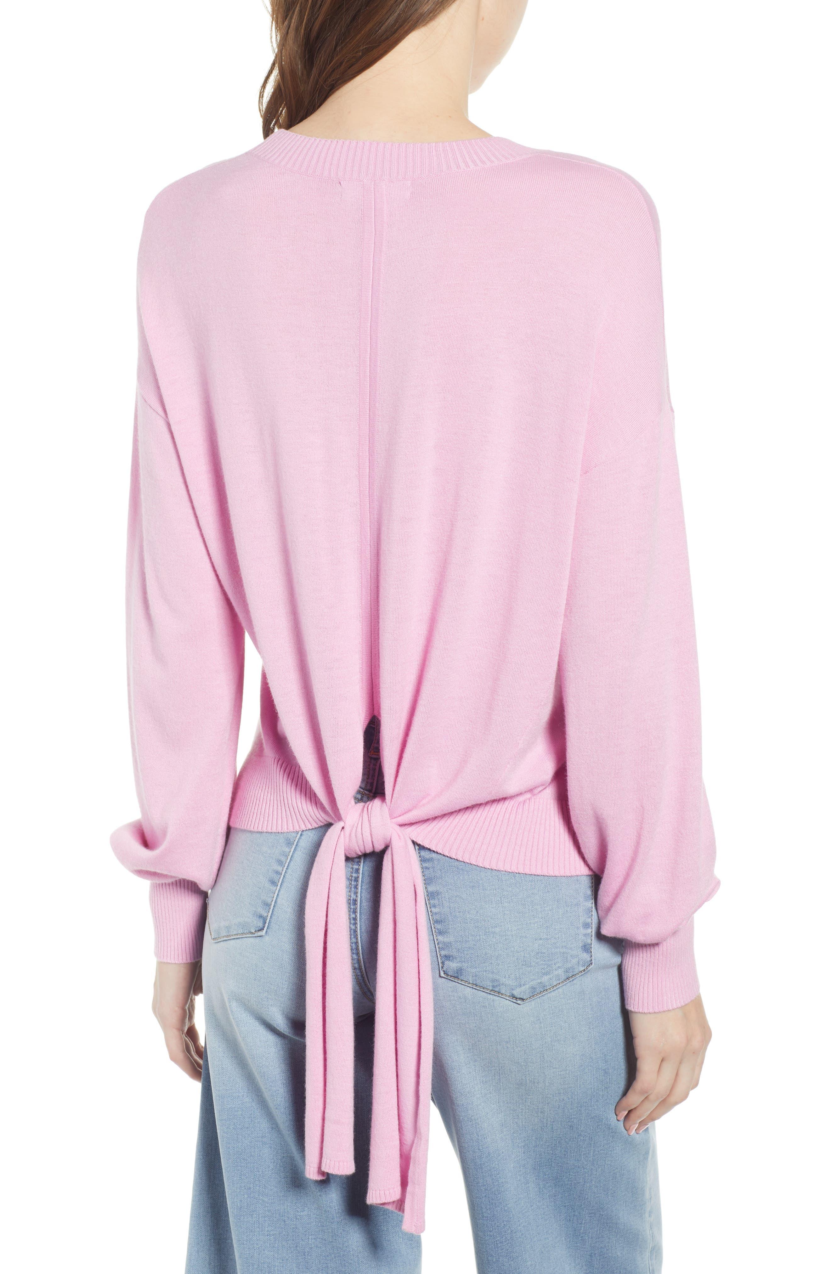 125b57041dc Women s Chelsea28 Sweaters