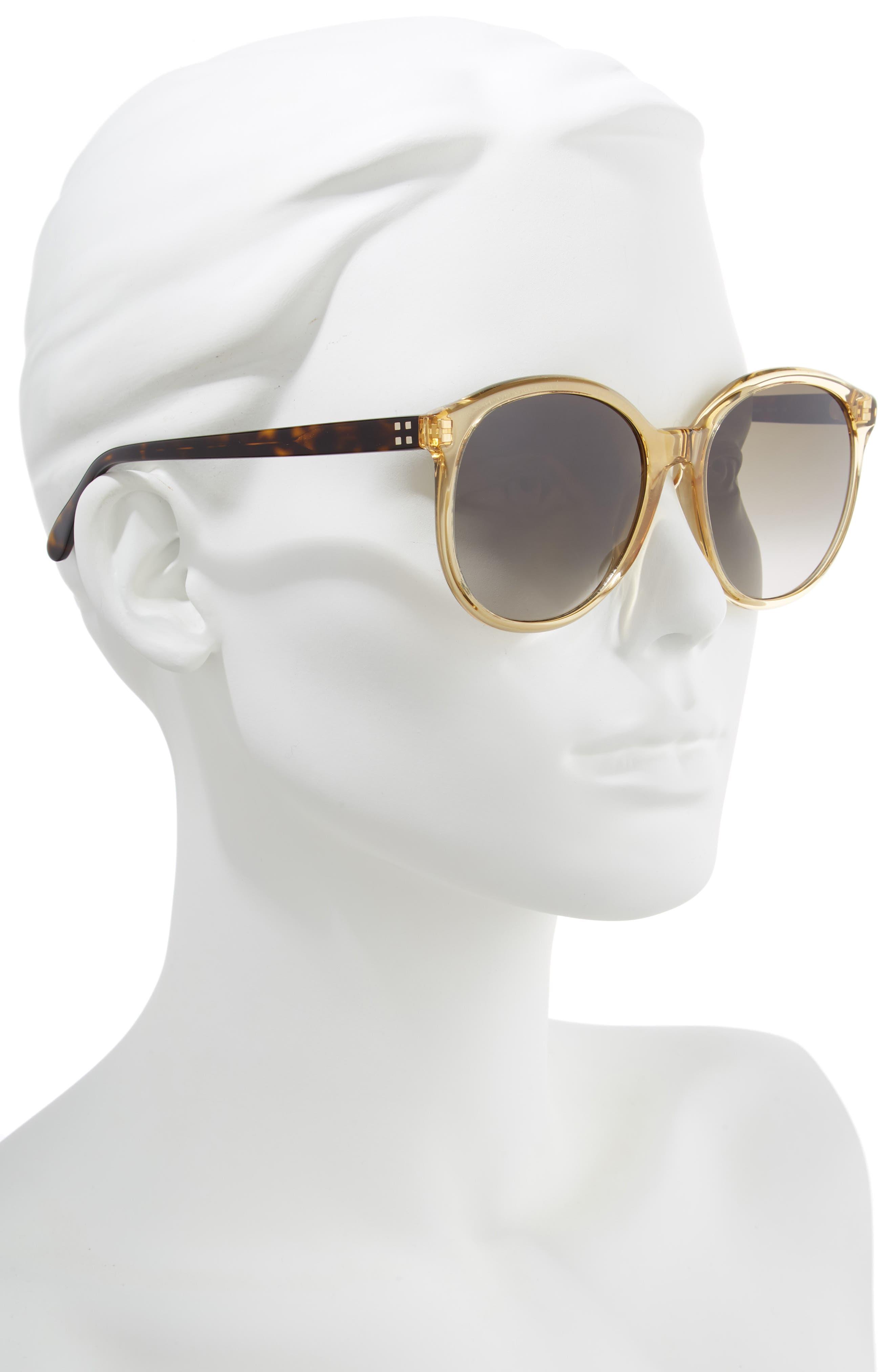 7e4cd6369c1a Givenchy Sunglasses for Women
