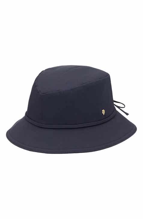 53daee71f22a0 Helen Kaminski Cotton Hat