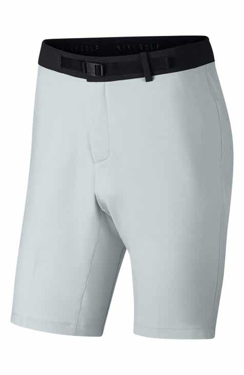 6d7bf721dc87 Nike Golf Flex Shorts