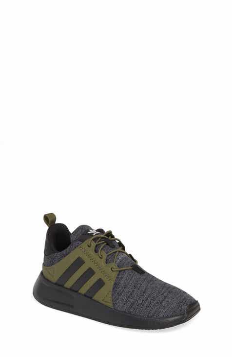 online store 1232a 7c3c0 adidas XPLR Sneaker (Baby, Walker, Toddler, Little Kid  Big Kid)